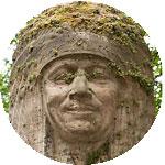 Karl_spielt_Koenig_Indianerbrunnen_Vorschau