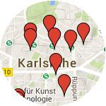Karl_spielt_Koenig_Lageplan_Vorschau